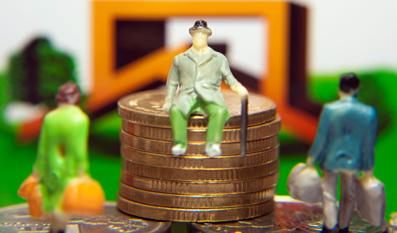 P2P网贷企业死掉二十多家,行业顽疾开始预警