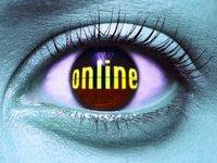 """互联网的三个""""去ΧΧ化"""""""