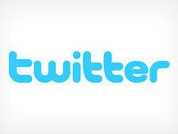 Twitter上市,一场250亿美元的多赢游戏