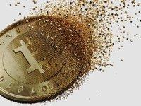 比特币带给这个世界哪些难题?