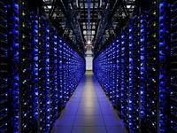 高交会干货:关于互联网能耗的一些事实