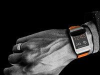 狂霸炫酷拽!那些2015年会上市的智能手表