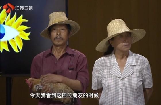 刘强东PK雷军