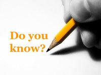 从搜索时代到大数据时代,你的营销有效吗?