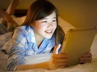 中国视频行业,有待验证的三层业态