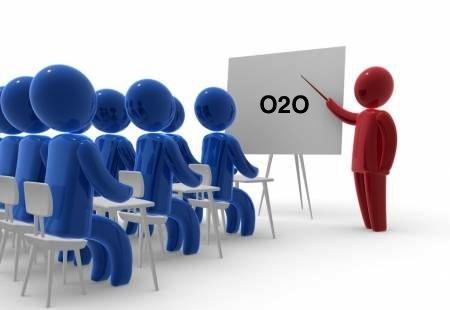 十年互联网史上的O2O进程,目前已进入第三阶段-钛媒体官方网站