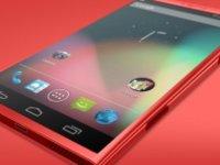 诺基亚背弃微软仍在研发Android手机