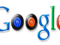 谷歌为什么要收购Nest?
