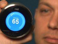 谷歌收购NEST是进军智能家居?错!