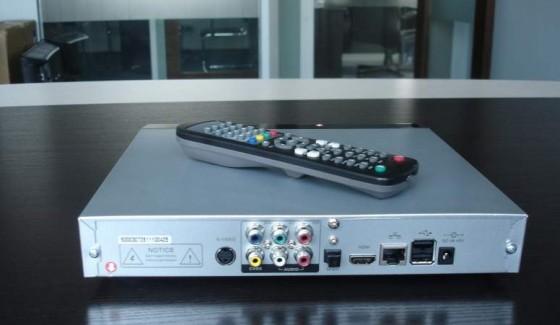 毕竟有线电视和卫星电视才是电视台首要的传输途径.