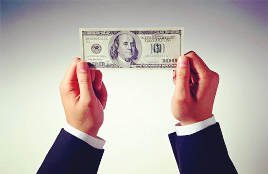 """疯狂涌现的投融资对接平台,正在助推""""硅谷泡沫""""-钛媒体官方网站"""