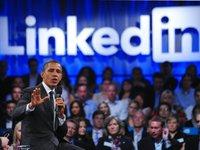 Linkedin:未来的全球超级媒体平台
