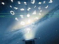 【案例】诞生于移动互联的UC,如何从浏览器过渡到平台化?