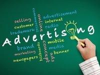 """致即将""""消失""""的广告业:""""广告+""""大变革时代的开始"""