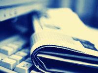 """报业转型的三次售卖模型,是跟新媒体产下的""""混血儿"""""""