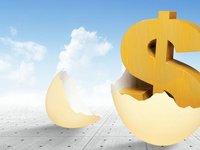 """复盘移动支付大战:一""""宝""""一""""通""""引发的金融风暴"""