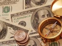 P2P网贷,应回归小微企业融资需求