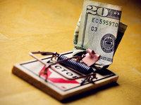 听他们说,传统金融跟互联网究竟是什么关系?