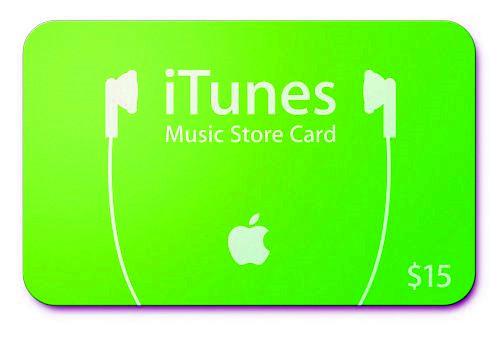苹果itunes_music