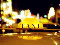 柳青亮相谈滴滴打车:Uber并不是我们的目标