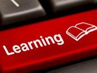 越来越多的教育培训机构玩起了跨界,进军硬件市场