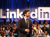 LinkedIn2014第一季度净亏1340万美元