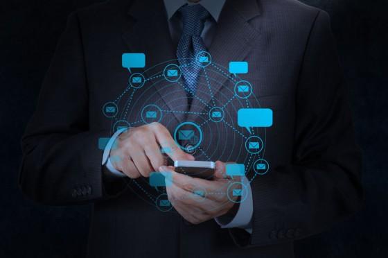 互联网不缺海量缺精准,精准信息付费是未来吗?-钛媒体官方网站