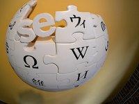 """被""""革了命""""的维基百科,和进化中的知识协作"""