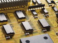 客单价10万的B2B电商平台科通芯城将上市