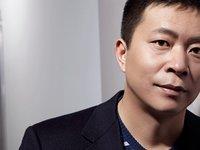 特写曹国伟:长得像职业经理人一样的创业者