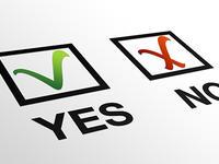 【创业CEO】网络效应VS.平台效应,如何选择主要价值引擎?