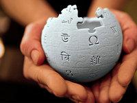 一位老维基人的PK:维基百科生命力未止