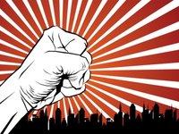 """当传统媒体""""亮剑""""维权的时候,互联网媒体该怎么做?"""