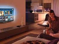 智能电视的主要创新难题:如何突破摇控器限制