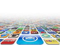 """应用宝发布星APP榜:微信最具影响力,支付宝""""无""""对手"""