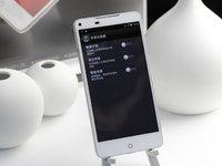 京东借JDphone介入上游产业链,这个故事可以讲多大?
