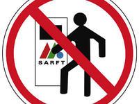 禁止机顶盒装优酷爱奇艺,广电总局的政策合法么?