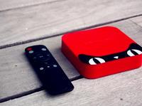 阿里巴巴回应广电禁令:天猫魔盒看大片购物没问题