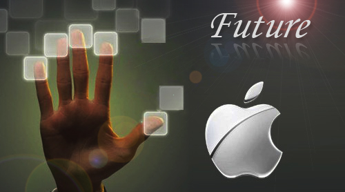 从端、管、云的视角来看,谁最可能取代苹果?-钛媒体官方网站