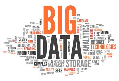 当心大数据时代的威胁:我们一直在被监视着,你造吗?-钛媒体官方网站