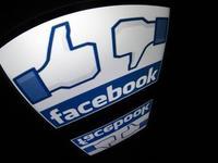 纽约时报投入Facebook怀抱,只是对媒体业新关系的重新建设