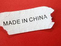 裁员VS扩招,中国制造的两种活法