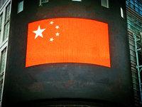 """互联网,正在海外逆向移植""""中国模式"""""""