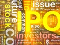 IPO热潮拐点已至,还要赴美上市吗?