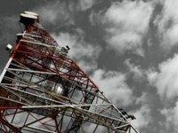 """铁塔公司正式挂牌,打的是""""互联网模式""""的名号"""