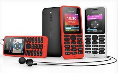 25美元智能手机!微软没有疯,但是一步险棋-钛媒体官方网站