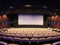 低价票,对整个电影市场是有好处的