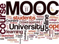 MOOC,来拯救传统电视吧