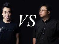 """罗永浩、王自如""""癫疯""""对决全过程在此,苹果赢了!"""