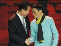 从彭博富豪榜,看中国互联网斗传统江山